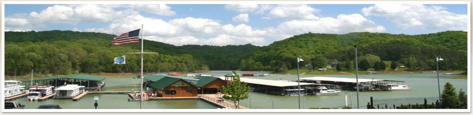 Chickamauga Lake Info Chickamauga Lake Tennessee