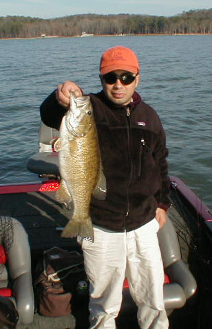 Pickwicklakeinfo com pickwick lake tennessee and for Pickwick lake fishing report