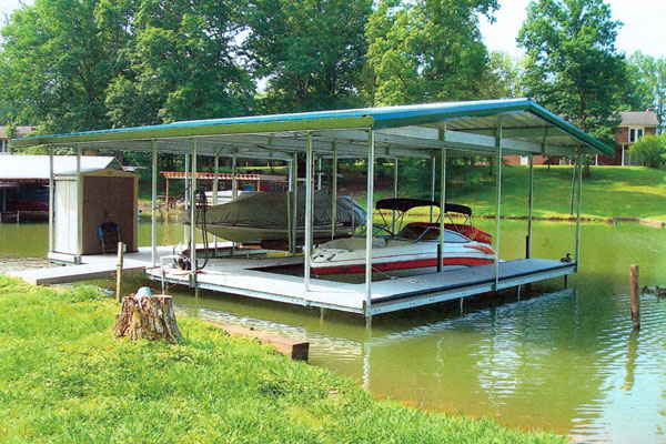 Sam Rayburn Lake Dock Builders Sam Rayburn Lake And